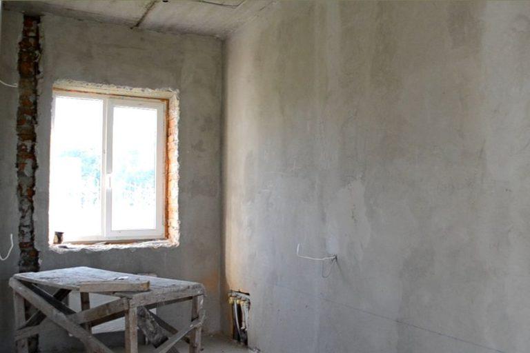 Продаётся дом - с. Креничи, Обуховский р-н (10)