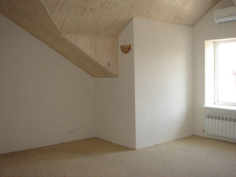 Продаётся дом 226 кв.м. - с. Креничи, Обуховский р-н (14)