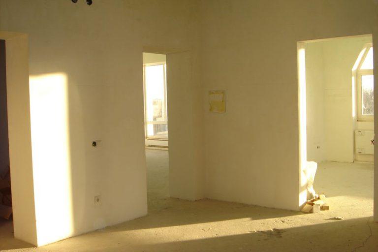 Продаётся дом 528 кв.м. - с. Креничи, Обуховский р-н (10)