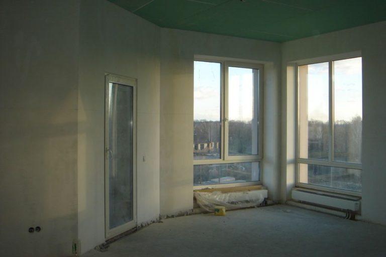 Продаётся дом 528 кв.м. - с. Креничи, Обуховский р-н (11)