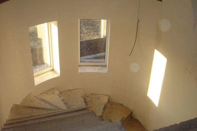 Продаётся дом 528 кв.м. - с. Креничи, Обуховский р-н (12)