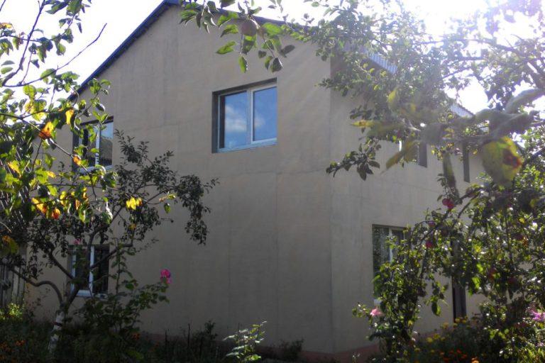 Продаётся дом – Кожуховка, 200 кв.м. (05)