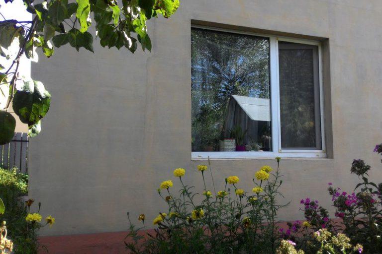 Продаётся дом – Кожуховка, 200 кв.м. (06)