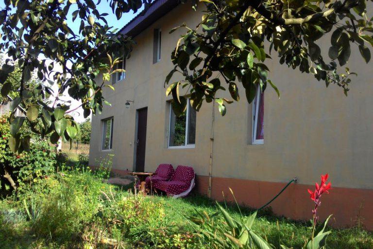 Продаётся дом – Кожуховка, 200 кв.м. (07)